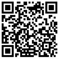 万农部落app